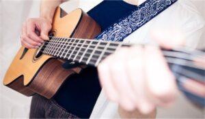 http://Musik